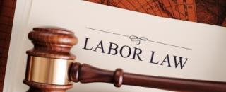 avvocati diritto del lavoro